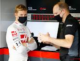 Mick Schumacher op titelkoers voor aanvang van beslissende sprintrace in Formule 2