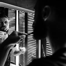 Свадебный фотограф Павел Голубничий (PGphoto). Фотография от 05.04.2018