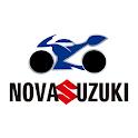 Nova Suzuki icon
