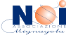 Noi Associazione Mignagolax50.png