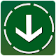 Fast Status Downloader Download for PC Windows 10/8/7