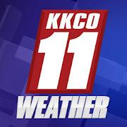 KKCO 11 Weather