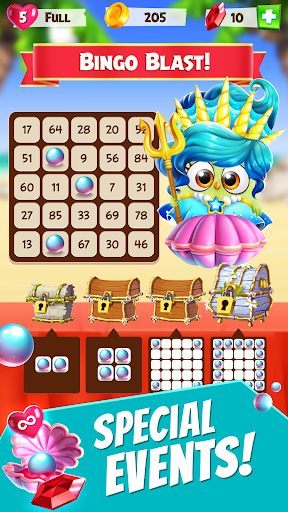 Angry Birds Match 3 3.8.0 screenshots 21