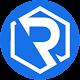 Raksss VPN for PC-Windows 7,8,10 and Mac