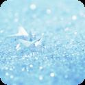 Diamonds Pack 2 Live Wallpaper icon