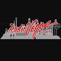 Radio Vegas Rocks icon