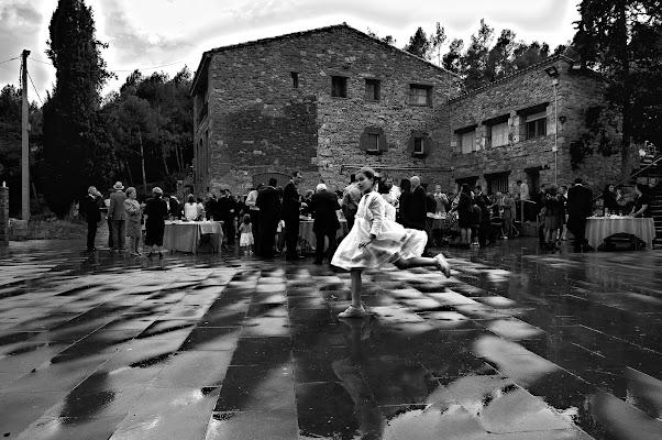 Fotógrafo de bodas Pablo Montero (montero). Foto del 16.03.2016