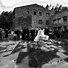 Wedding photographer Pablo Montero (montero). Photo of 16.03.2016