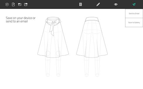 Diseño de moda 10