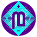 Matematik Delisi icon