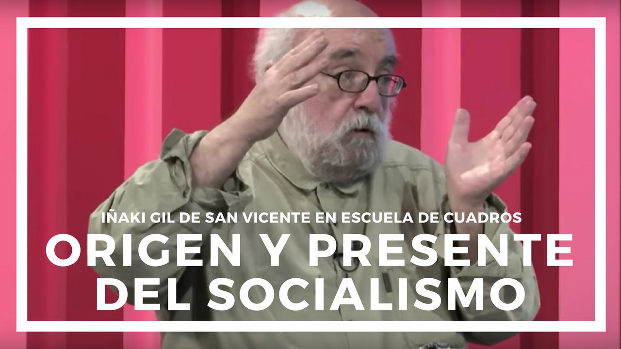 ORIGEN Y PRESENTEDEL SOCIALISMO.png