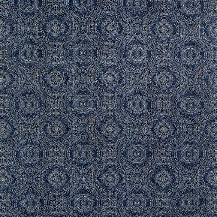 Labyrinth av Linwood - flera färger