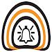 Adspos Today icon