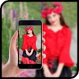 Photo Frame for i phone 8