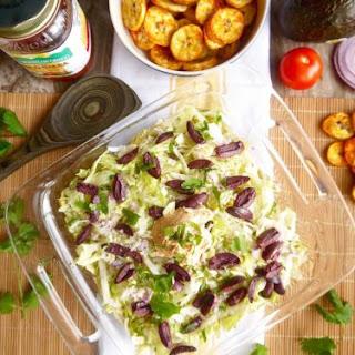 Ground Turkey Dip Recipes.
