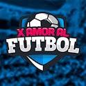 Por Amor al Fútbol icon