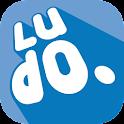 Ludo - Dessins animés et jeux icon