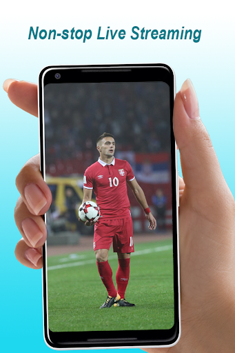 Football TV & Scores Apk apps 2