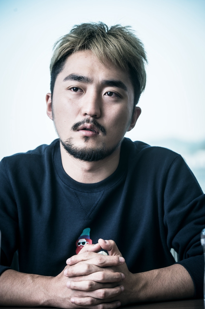 ByungJae