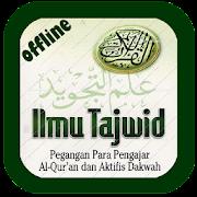 Ilmu Tajwid Al-Qur'an Lengkap