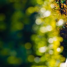 Hochzeitsfotograf Katrin Küllenberg (kllenberg). Foto vom 08.08.2018