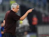 🎥 Schitterende beelden: José Mourinho zorgt voor een Instagram-gifje dat nog een tijd zal meegaan