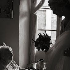Wedding photographer Jesus Merida (jesusmerida). Photo of 04.12.2015