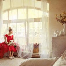 Wedding photographer Ivan Sorokin (Johnny). Photo of 12.08.2014