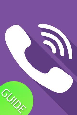 Easy Install Guide for Viber