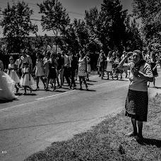 Fotograful de nuntă Laurentiu Nica (laurentiunica). Fotografia din 11.07.2017