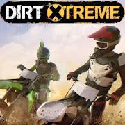 🏍️  Dirt Xtreme 🏍️