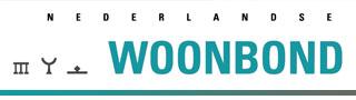 logo_woonbond.jpg