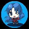 AnimLovers - Anime Channel Sub indo APK Icon