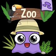 Moy Zoo \ud83d\udc3b
