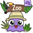 Moy Zoo 🐻