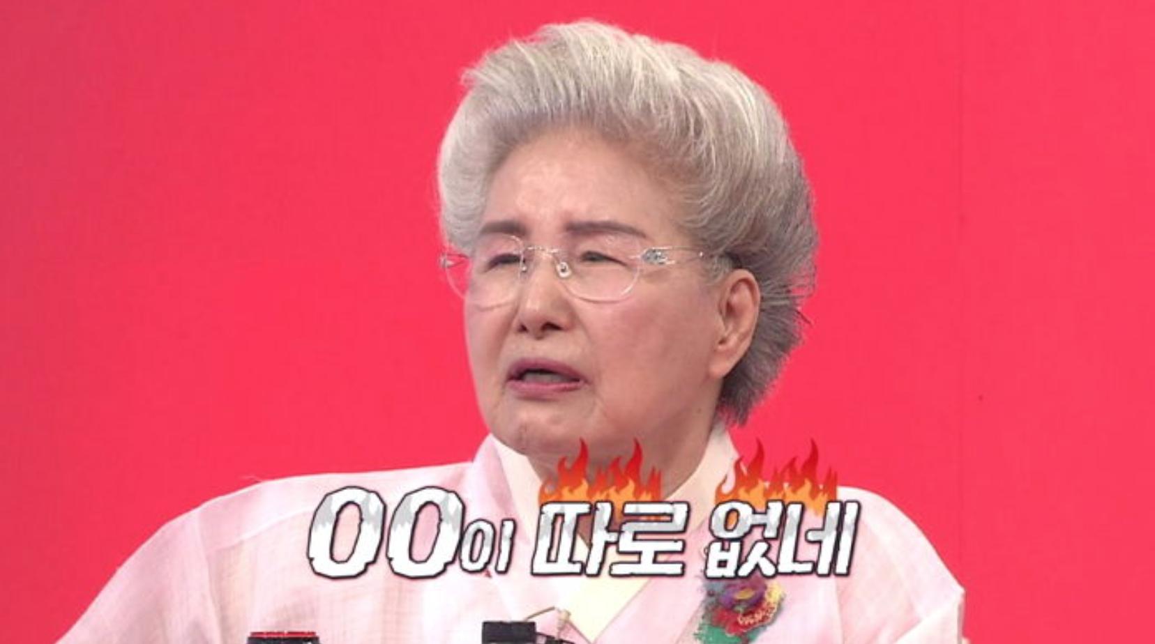 junhyunmoo5