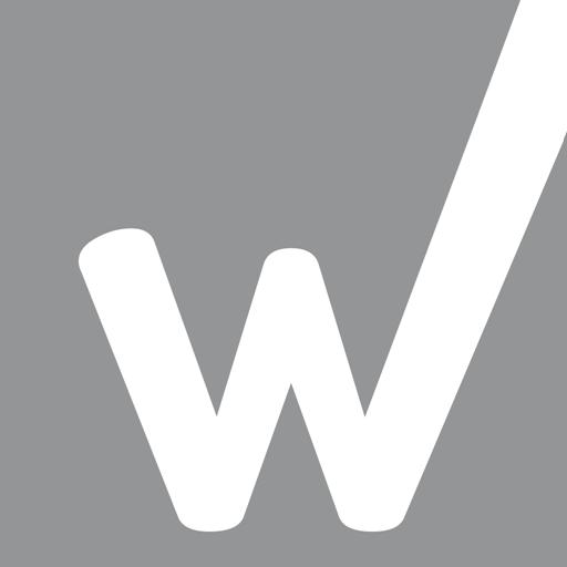 Whitepages avatar image