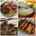 Guess Indonesian Food icon