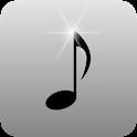 Melody Machine icon