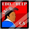 com.andromo.dev44161.app66480