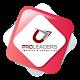 معهد نخبة القادة Android apk