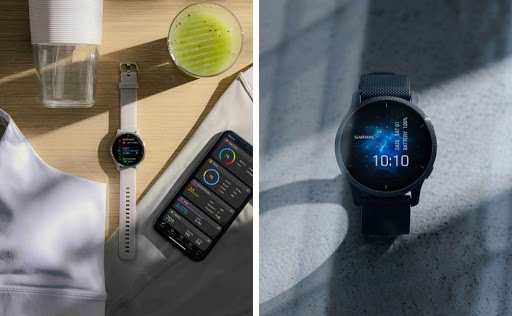 Garmin Venu 2 series GPS smartwatches now available in PH