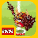 Guide Angry Birds Epic RPG icon