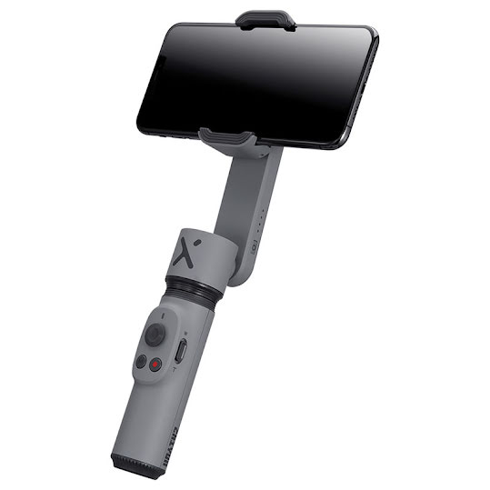 Zhiyun Smooth-X Gimbal Grey