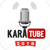 KARATUBE - best karaoke from Youtube App-Download APK (pms
