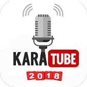 KARATUBE - best karaoke from Youtube