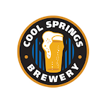 Logo of Cool Springs Chai Milk Stout