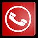 Free Tango Call Guide
