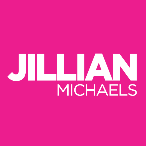 My Fitness by Jillian Michaels 3.3.1
