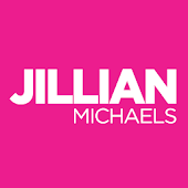 My Fitness by Jillian Michaels